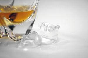whisky-1325670-639x424